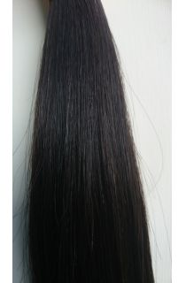 Indian Virgin Hair Remy Weft