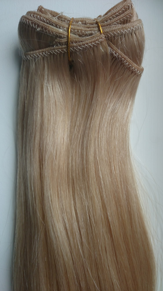 Virgin Human Hair Extensions Nyc Best Clip In Hair Extensions